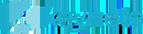 логотип keynote