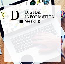presentation online free